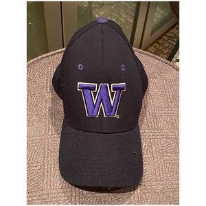 University of Washington Baseball Hat